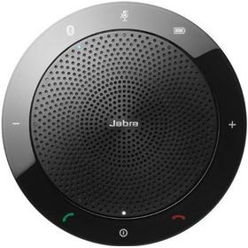Jabra Speak 510