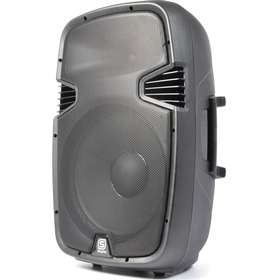 Högtalare hjul - Jämför priser på PriceRunner 14c761c6bfebb