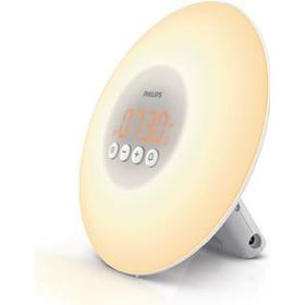 Philips Wake Up Light HF3500