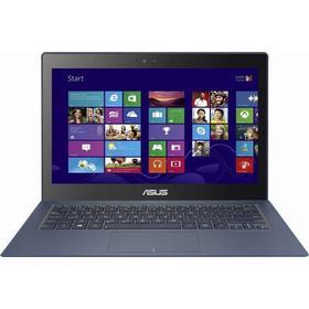 ASUS Zenbook UX301LA-C4006H (UX301LA-C4006H)