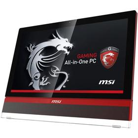 MSI Wind Top AG2712A (AG2712A-026EU) TFT27