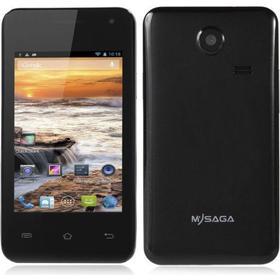 Mysaga C4 Dual SIM