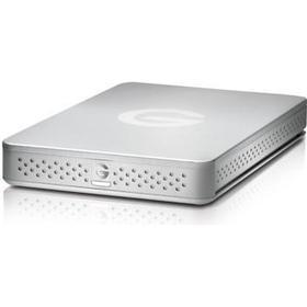 G-Technology G-Drive ev 1TB