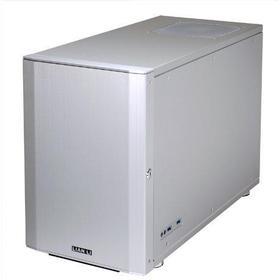 Lian-li PC-Q35
