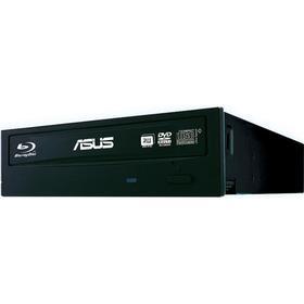 ASUS BC-12D2HT