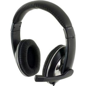 Logic3 Command Gaming Headset