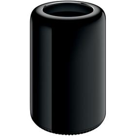 Apple Mac Pro Quad Xeon E5 3.7GHz 12GB 256GB SSD