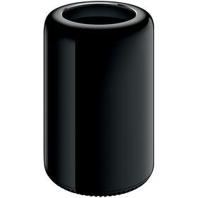 Apple Mac Pro Quad Xeon E5 3.7GHz 12GB 256GB SSD