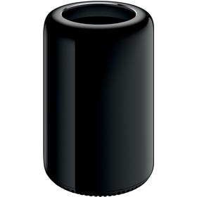 Apple Mac Pro 8-Core Xeon E5 3GHz 32GB 512GB SSD