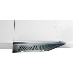 Thermex Super Silent Hvid 60cm