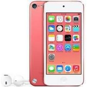 Apple iPod Touch 16GB (5th Generation)
