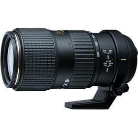 Tokina AT-X 70-200mm F/4 FX VCM-S for Nikon