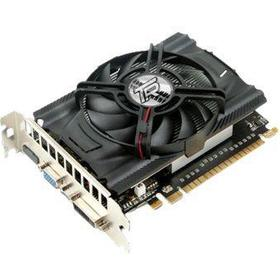 Point of View GeForce GTX 750 Ti (VGA-750I-A1-2048)