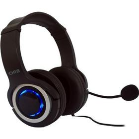 Orb GP3 Gaming Headset for PS4
