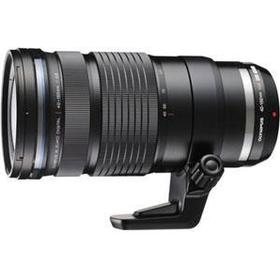Olympus M.Zuiko Digital ED 40-150mm 2.8 Pro