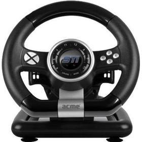 Acme STi Racing Wheel (PC)