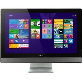 Acer Aspire Z3-615 (DQ.SV9EK.021) TFT23
