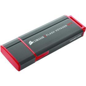 Corsair Flash Voyager GTX 256GB USB 3.0