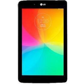 LG G Pad 7.0 V400 8GB