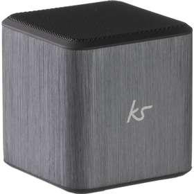KitSound Cube från 109 kr - Hitta bästa pris och recensioner - PriceRunner 76b34c88d90e6