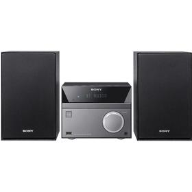 Sony CMT-SBT40D