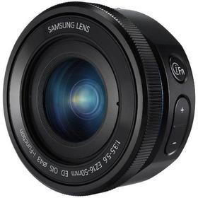 Samsung 16-50mm F3.5-5.6 ED OIS Power Zoom