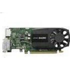 Lenovo Nvidia Quadro K620 (4X60G69028)