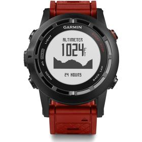 Timex Ironman 30-Lap