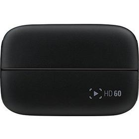 Elgato Game Capture HD 60