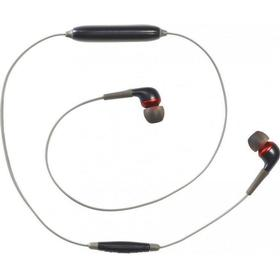 Emtec Stay Earbuds Wireless