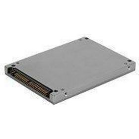 MicroStorage MSD-PA25.6-032MS 32GB