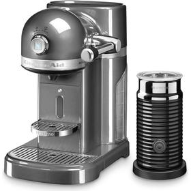 Kitchenaid Artisan 5KES0504