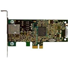 Dell Broadcom 5722 (540-11366)