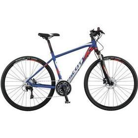 bästa cyklarna 2015