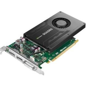 Lenovo NVIDIA Quadro K2200 (4X60G69027)