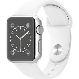 Apple Watch Series 1 38mm Aluminium Case with Sport Band