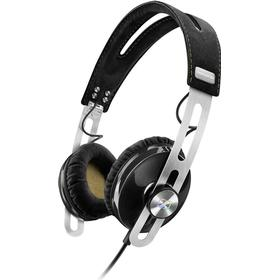 Sennheiser Momentum On-Ear i M2