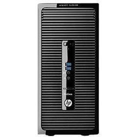 HP ProDesk 405 (K3S30ES)