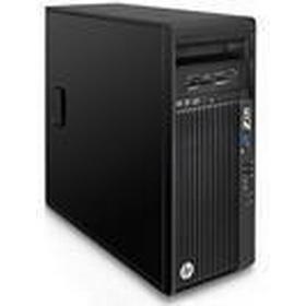 HP Z230 Workstation (J9B37EA)