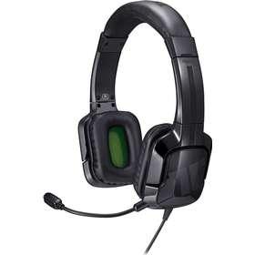 Tritton headset Hörlurar och Headset - Jämför priser på PriceRunner 1d6a26595cdb3