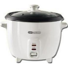 OBH Nordica 6321 Rice Cooker 1800