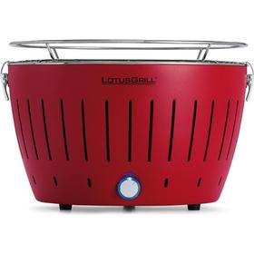 Lotusgrill LotusGrill 34cm