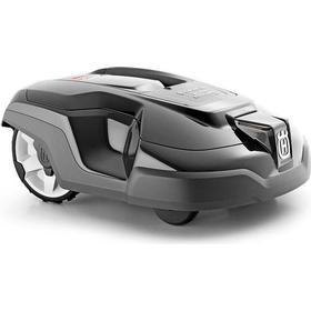 Husqvarna Automower 315