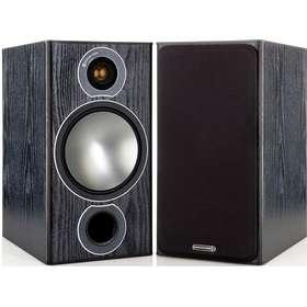 Monitor Audio Högtalare - Jämför priser på PriceRunner 21621209bffa0