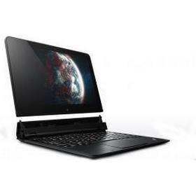 """Lenovo ThinkPad Helix (20CG001BMD) 11.6"""""""