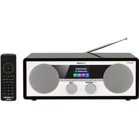 Radionette RNDUDIB15E