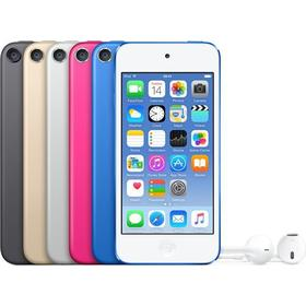 Apple iPod Touch 32GB (6th Generation)