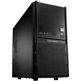 Cooler Master Elite 342 USB 3.0