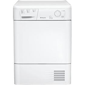 Hotpoint FETC70BP White