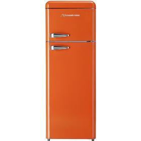 Schaub Lorenz SL210 O Orange